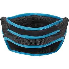 Ultimate Direction Hydrolight Belt, czarny/niebieski